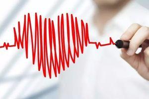 Tim đập nhanh thì không tốt nhưng liệu có phải tim đập chậm là khỏe mạnh?