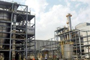 Mở rộng điều tra vụ án Ethanol Phú Thọ, khởi tố thêm 2 bị can