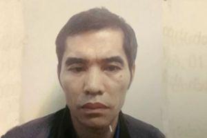 Bắt khẩn cấp chủ quán cafe buôn bán ma túy ở Hà Nội