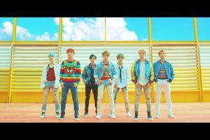 Quá chủ quan, BTS chính thức vụt mất danh hiệu nhóm nhạc có MV nhiều lượt xem nhất KPop