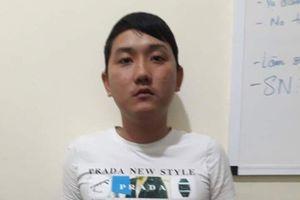 Thông tin mới nhất vụ 230 lượng vàng nghi bất hợp phát ở Quảng Nam