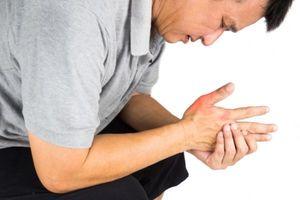 Những loại thực phẩm người mắc bệnh gout tuyệt đối phải kiêng
