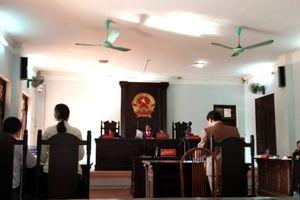 Hưng Yên: Kêu oan vẫn bị kết án tù, cựu Phó Tổng giám đốc kháng án tới tòa án tỉnh