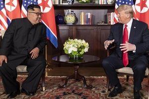 Nhiều nước hi vọng vào cuộc gặp thượng đỉnh Mỹ - Triều lần thứ hai