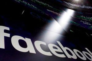 Facebook có thể bị chính phủ Mỹ phạt hàng triệu USD