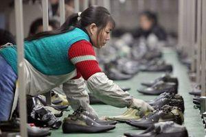 Giữa sóng gió thương mại, tăng trưởng kinh tế Trung Quốc 'hạ đáy' kỷ lục 30 năm