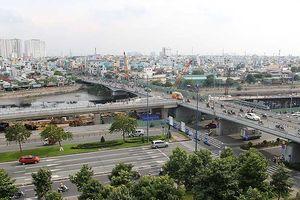 Triển khai hàng loạt dự án giao thông 'nóng'