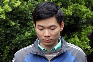 Hoàng Công Lương phủ nhận lời khai của các cựu đồng nghiệp