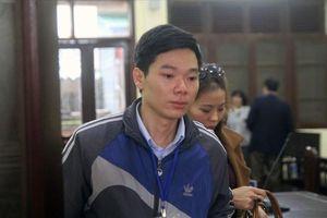 Bác sĩ Hoàng Công Lương phản bác lời khai của đồng nghiệp