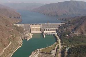 Myanmar muốn treo vĩnh viễn dự án thủy điện của Trung Quốc