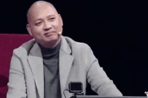 Xuân Bắc vội vàng xin lỗi sau khi tỏ thái độ với nhạc sĩ Nguyễn Hải Phong