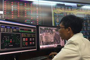 TP HCM bảo đảm điện phục vụ Tết