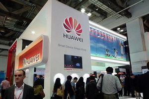 Chủ tịch Đảng Cộng sản Czech-Morava: Tranh cãi sử dụng Huawei và ZTE là có dụng ý