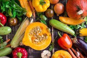 Những loại rau củ quả không nên bảo quản chung với nhau