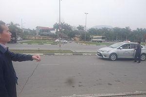 Cục Đường bộ phát hiện nhiều sai sót