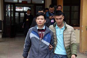 Không có chứng cứ 'đầu độc' trong vụ chạy thận tại bệnh viện Hòa Bình