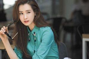 Showbiz 21/1: Sao Hàn chúc mừng tuyển Việt Nam và HLV Park