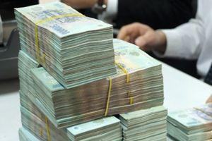 Kiến nghị thu hồi, xử lý tài chính gần 108 ngàn tỷ đồng tiền tham nhũng