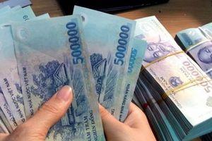 Thông tin mới nhất về mức thưởng Tết Nguyên đán tại Hà Tĩnh