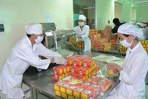Dược Lâm Đồng lỗ 4 quý liên tiếp, Điện máy Nguyễn Kim ôm 'quả đắng'