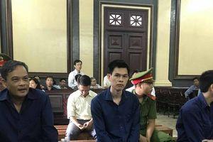 Tiếp tay giám đốc lừa đảo, 3 cán bộ Vietinbank Nam Sài Gòn hầu tòa