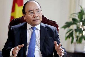 'Việt Nam là điểm đến an toàn cho các nhà đầu tư toàn cầu'