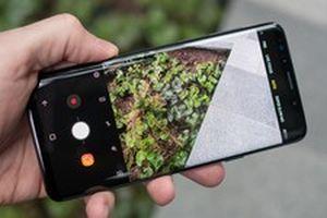 5 mẹo giúp bạn sở hữu những bức ảnh tuyệt đẹp trên smartphone