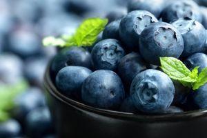 Điểm danh 8 thực phẩm ngăn ngừa nếp nhăn cho chị em 'làn da không tuổi'