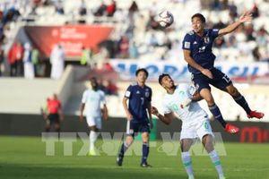 ASIAN CUP 2019: Nhật sẽ chơi tấn công trong trận tứ kết gặp Việt Nam