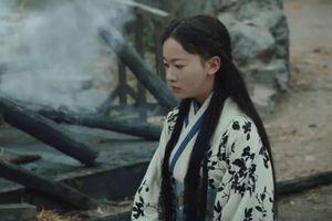 Douban 'Hạo Lan truyện': Khán giả đồng loạt cầu Tần Thủy Hoàng hiển linh