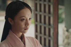 'Hạo Lan truyện' tập 5: Dao Cơ - Công chúa Nhã thay nhau bày kế hãm hại vì ghen ghét Hạo Lan