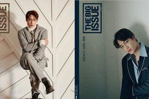 Chẳng phải BTS, đây mới là những cái tên khiến hàng hóa đều sold out khi họ chạm vào!