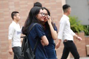 Hàng loạt trường phía Nam 'tung chiêu' tuyển sinh mới