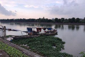 Hải Phòng: Triển khai các giải pháp bảo vệ tài nguyên nước