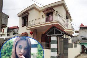 Khác biệt với Hà Hồ, mỹ nhân được mẹ Cường Đô La trao nhẫn lớn lên trong căn nhà đơn giản