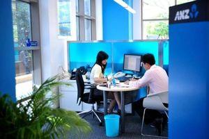 Nhân viên Ngân hàng ANZ làm giả loạt hồ sơ và chữ kí khách hàng, chiếm đoạt hơn 90 tỷ đồng