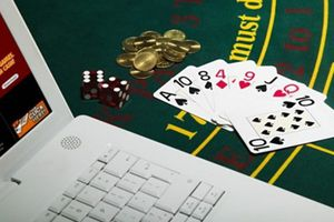 Công an Hưng Yên triệt phá đường dây đánh bạc hơn 1.000 tỷ đồng