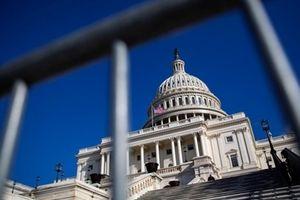 Chính phủ đóng cửa sang ngày 30, Tổng thống Mỹ đề xuất đạo luật mới