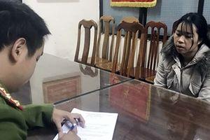 Cảnh báo các thủ đoạn lừa bán thiếu nữ qua biên giới tại Lạng Sơn