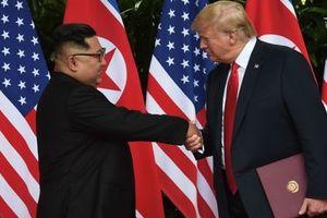 Hội nghị Thượng đỉnh Mỹ-Triều lần 2: Bước ngoặt hay cơ hội cuối cùng?
