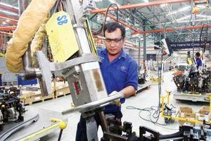 Việt Nam đang có cơ hội lớn để thu hút FDI