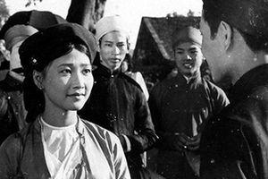 Lưu trữ phim như một di sản văn hóa: Tại sao không?
