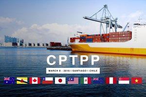 Việt Nam ưu đãi thuế mặt hàng nào khi tham gia CPTPP?
