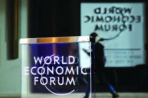Davos 2019: Thiếu vắng nhiều gương mặt chủ chốt
