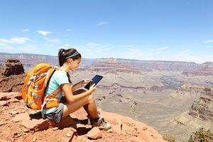 6 công việc dành cho người đam mê du lịch