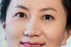 Phản ứng của Trung Quốc khi có tin Mỹ sắp dẫn độ 'công chúa' Huawei