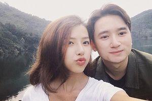 Phan Mạnh Quỳnh: 'Tay trắng' vẫn quyết cưới bạn gái hot girl