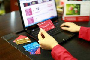 Chuyển thẻ ATM sang thẻ chip: Ngổn ngang nhiều nỗi lo