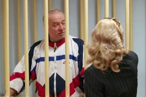 Nga đe dọa đáp trả các lệnh trừng phạt của EU nhằm vào 4 quan chức tình báo cao cấp