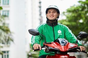 Grab hợp tác chiến lược với McDonald's Việt Nam